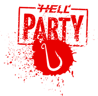hp_logo_hak